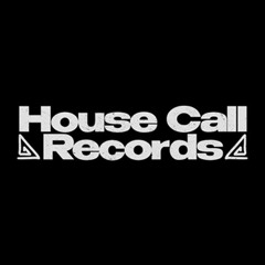 House Call Records