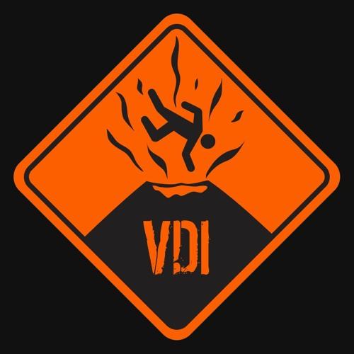 Volcano Diving Inc's avatar