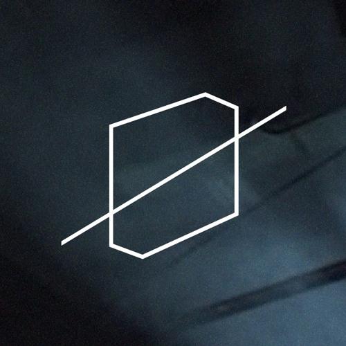 Grey Area Agency's avatar