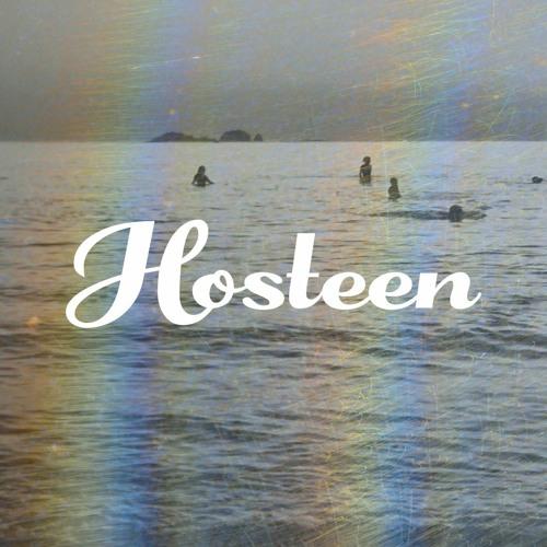 Hosteen's avatar