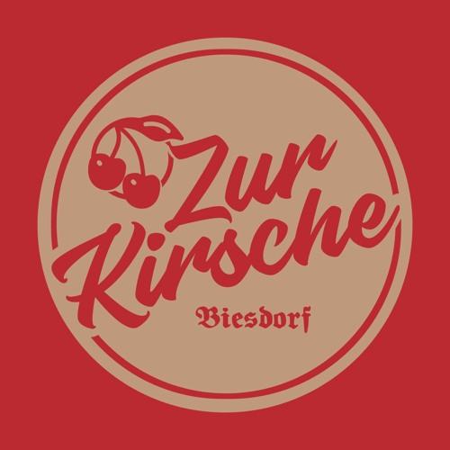 Zur Kirsche's avatar