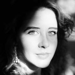Sophie Gallagher - Soprano