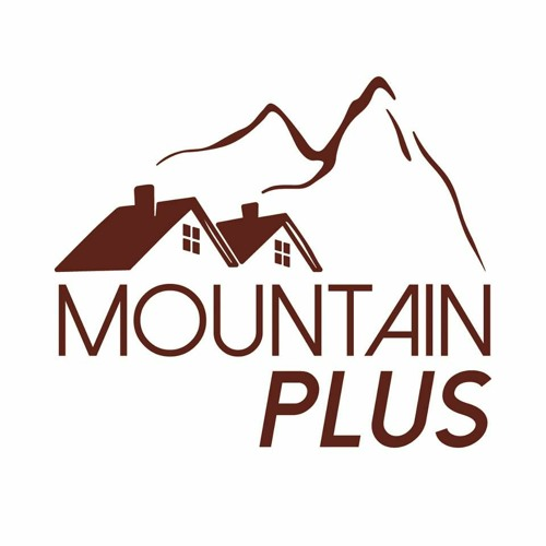 Activities to do at Location chalet Morgins