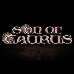 Son Of Taurus