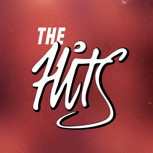 The HITS's avatar
