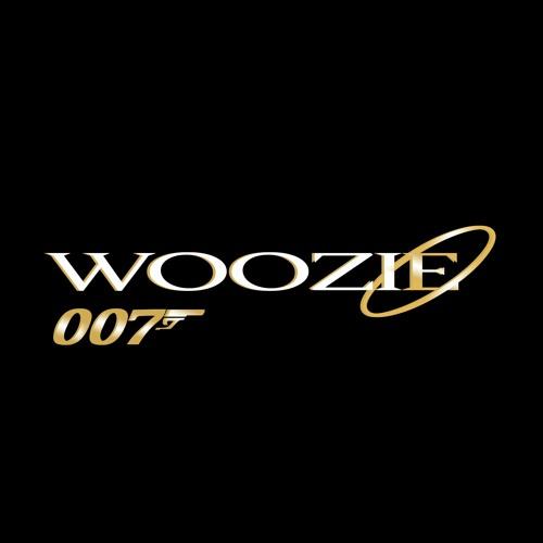 DJ Woozie's avatar