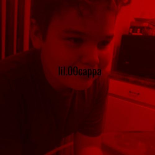 lil.00cappa's avatar