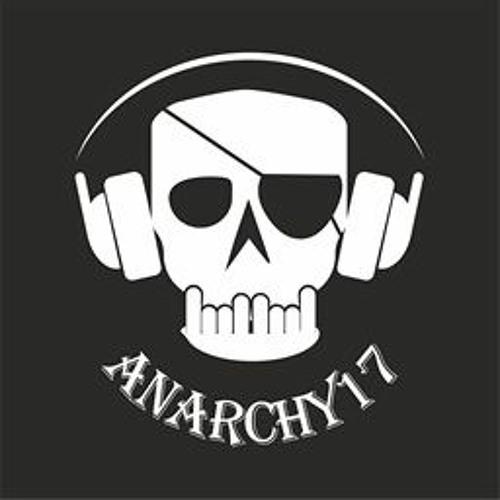 Anarchy17's avatar