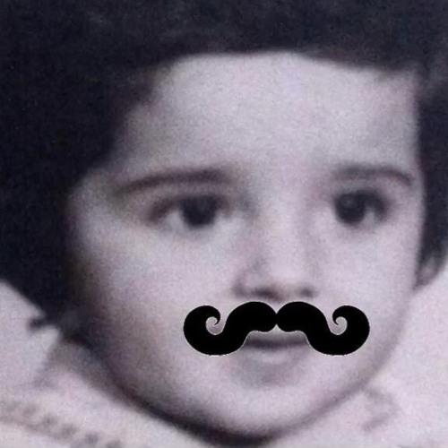 PathaanDj's avatar