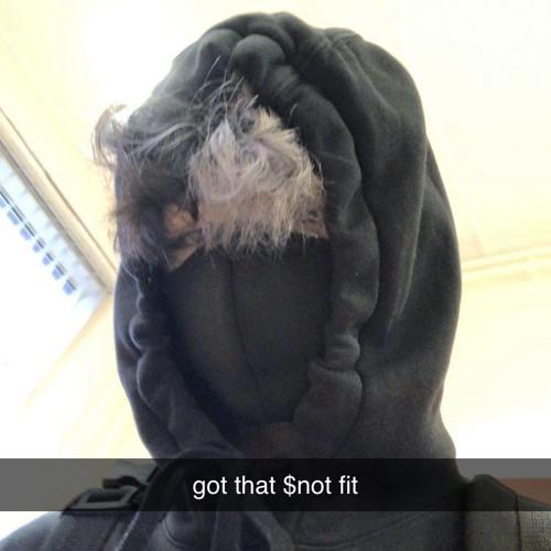 august gloom's avatar