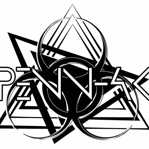 Penn-Ak_AcidCore's avatar