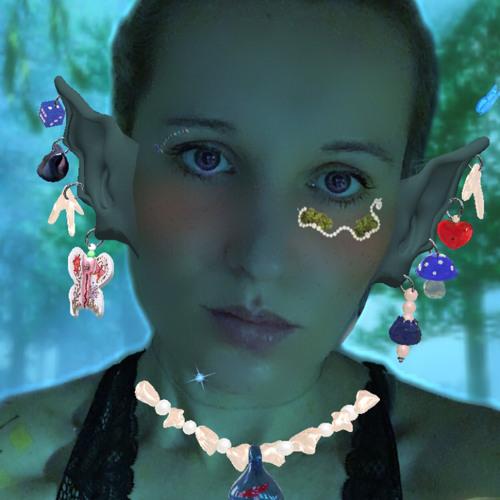 𝕼𝖚𝖊𝖑𝖎𝖘𝖍's avatar