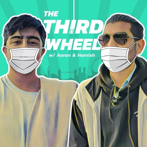 The Third Wheel's avatar