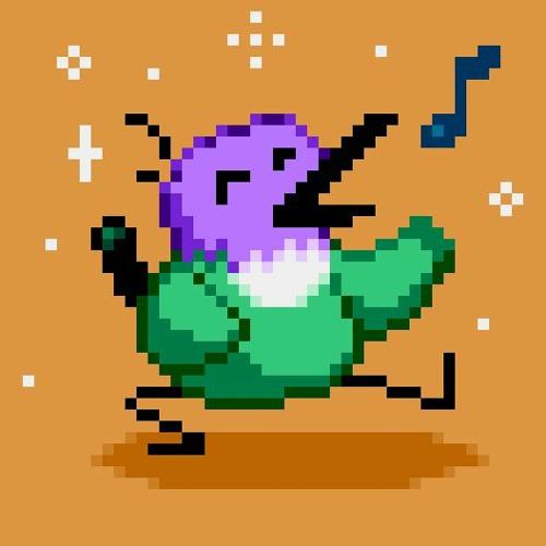 Tuï's avatar
