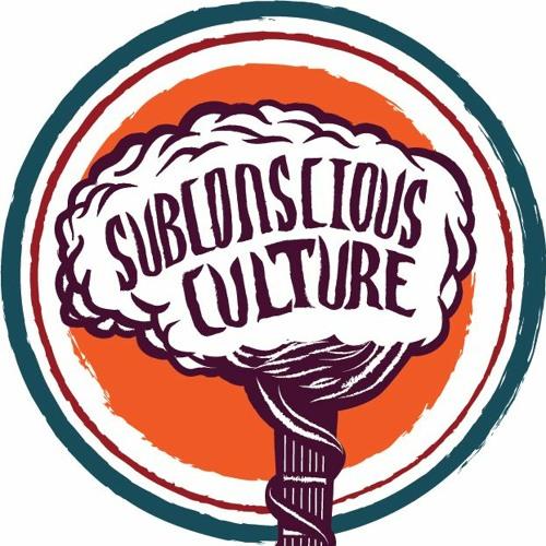 Subconscious Culture's avatar
