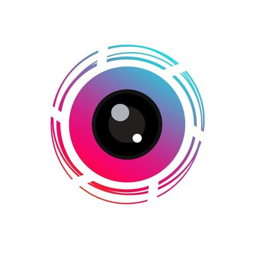 Audiovisual360's avatar