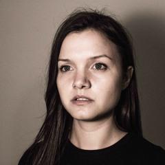 Amy Crankshaw | Composer