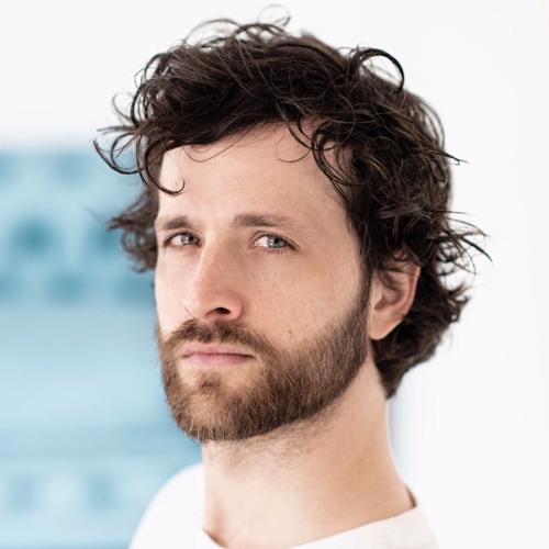 Roger Batalla's avatar