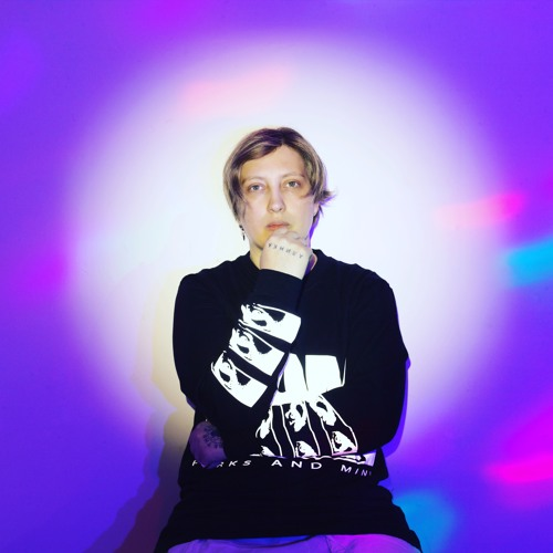 ALINKA's avatar