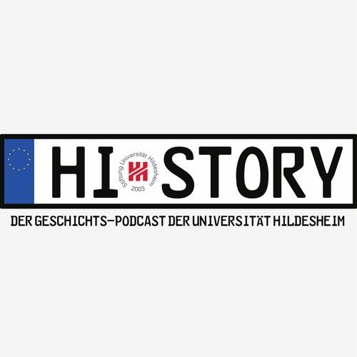 HI*story's avatar