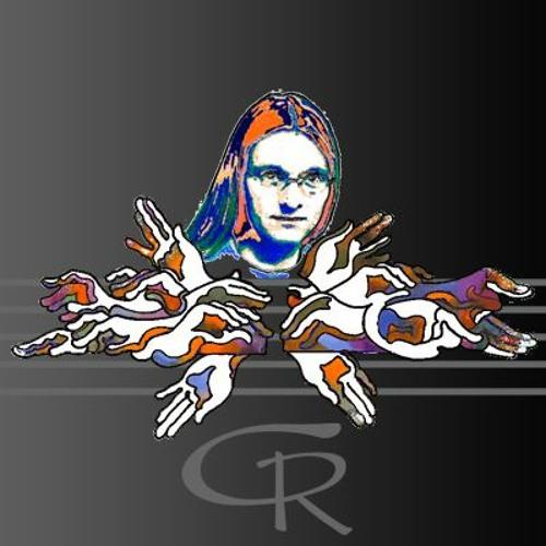 myopus's avatar