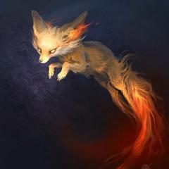 Firefox84