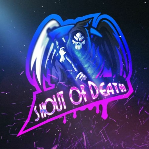 S.o.D Kakauz's avatar
