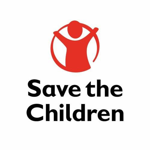 Save the Children Mx's avatar