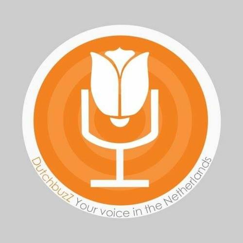 DutchbuzZ's avatar