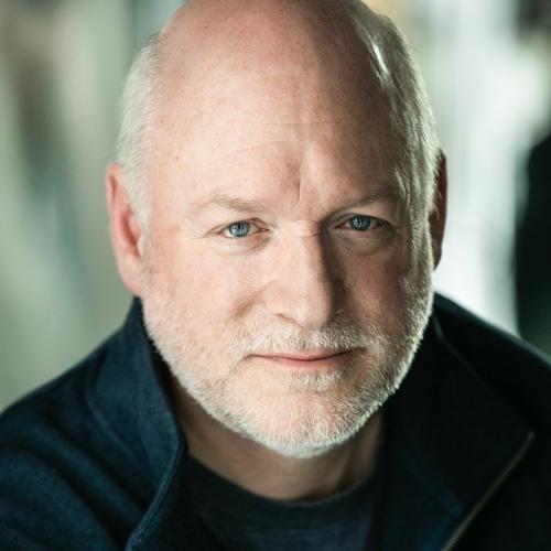James Head's avatar