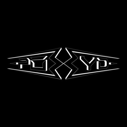 EPOXYDE's avatar