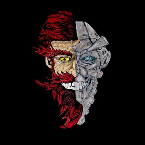 Ghetto Tears / RZA x J Dilla x Alchemist x 9th Wonder x Type Beat [Free Download]