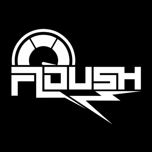 Floush's avatar