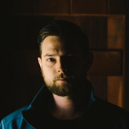 Jay Huffman's avatar