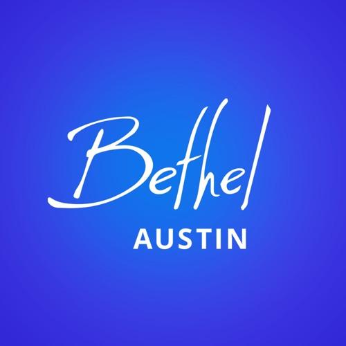 Bethel Austin's avatar