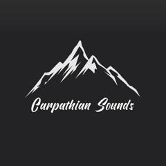 Carpathian Sounds