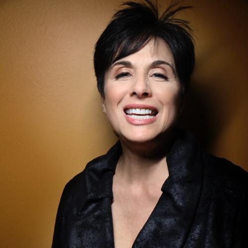 Laura Baron Music's avatar