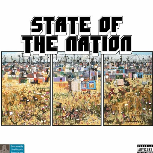 State of the Nation's avatar