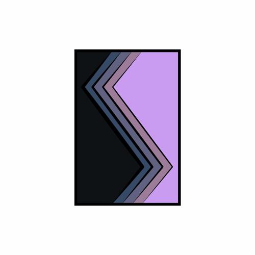samplicity.fm's avatar