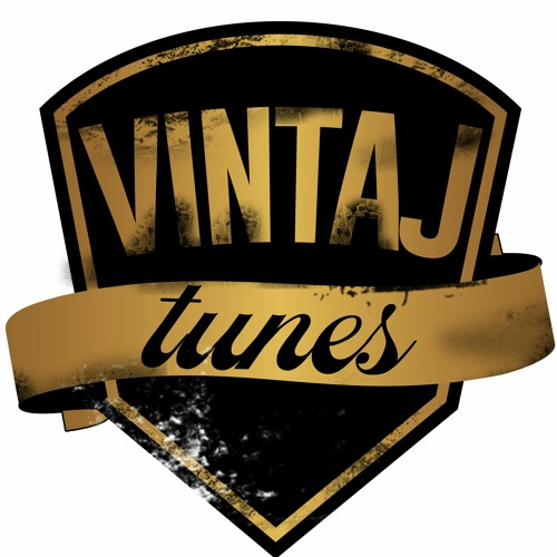 VINTAJ TUNES's avatar