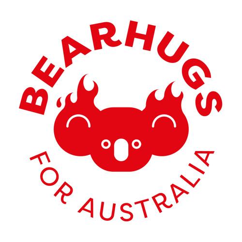 Bearhugs for Australia's avatar