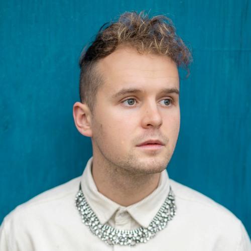 Louis Jarto's avatar