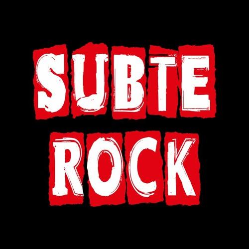 Subte Rock's avatar
