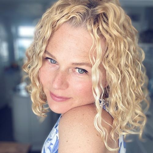 Marcella Whittingdale's avatar