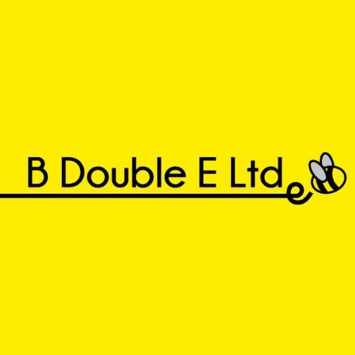 B Double E Ltd's avatar