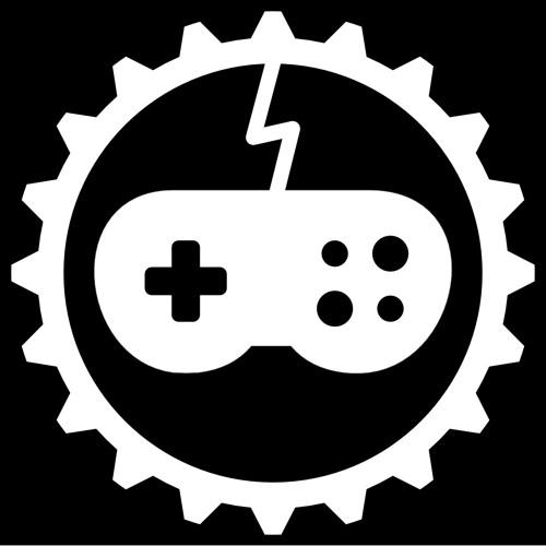 GameDev Breakdown's avatar