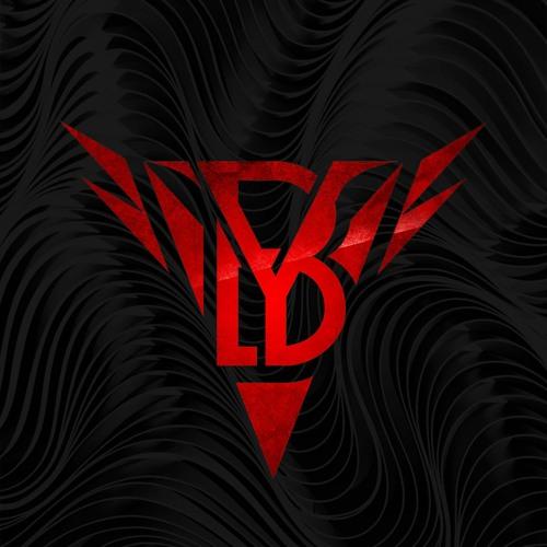 YungBrooke's avatar