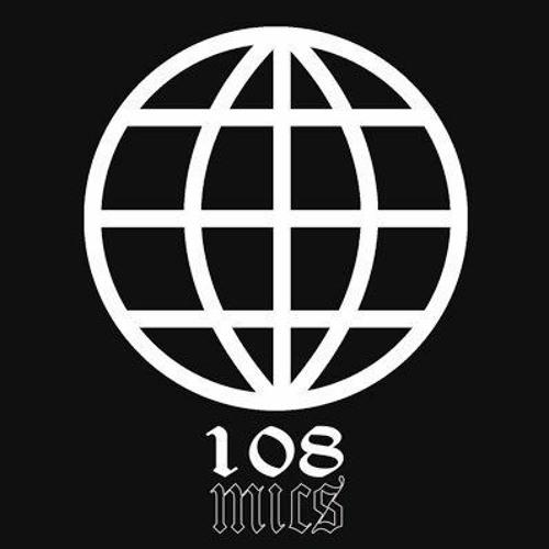 108MICS's avatar