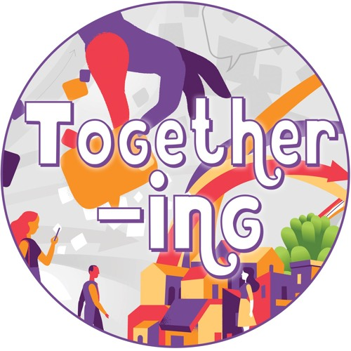 Together-ing's avatar