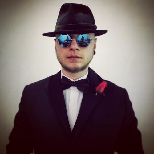 asaaki (markentier.studio)'s avatar